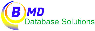 BMD Database Solutions